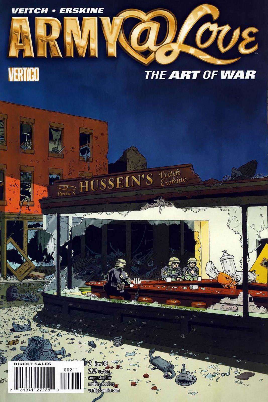 Forex art of war free download