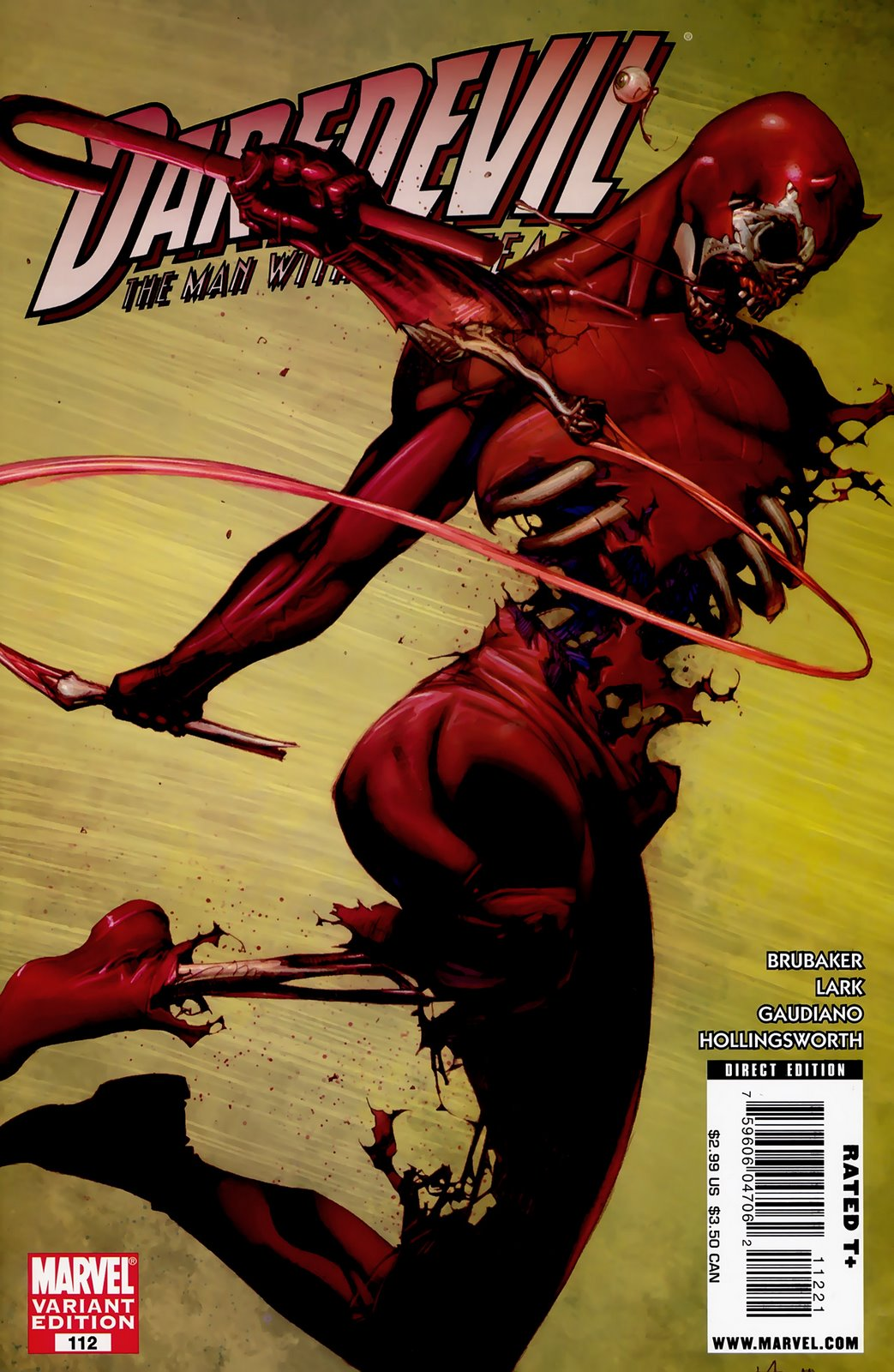 Daredevil  Free Comic Downloads-6446